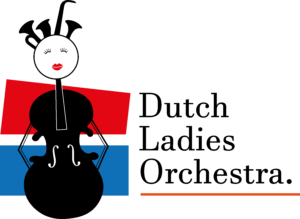 Dutch Ladies Orchestra